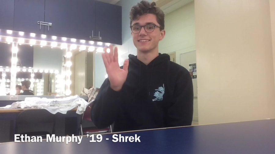 Shrek+Preview