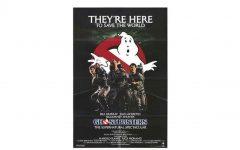 Fantastic Halloween Movies