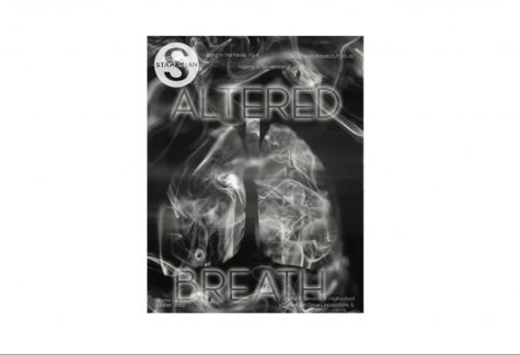 Altered Breath