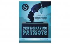 Participating Patriots