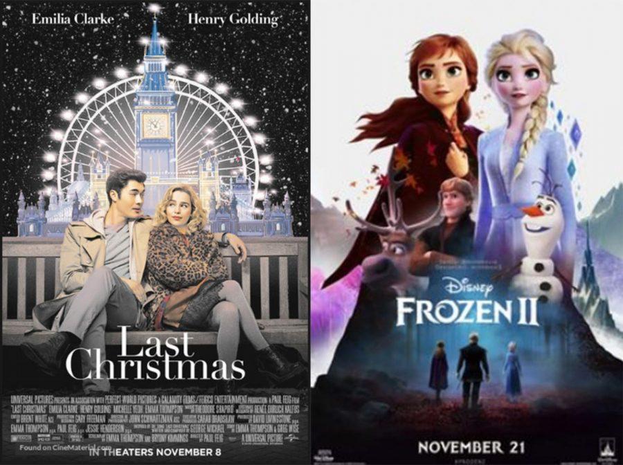 Christmas+Movie+Reviews