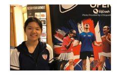 Patriot Portraits Ep 2: Joy Qu