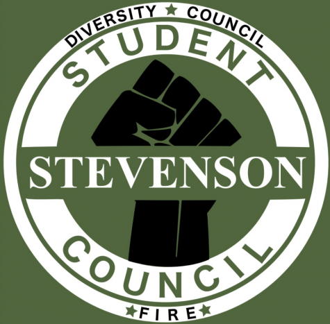 Stevenson Students for Change
