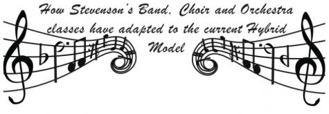 Hybrid Harmonies